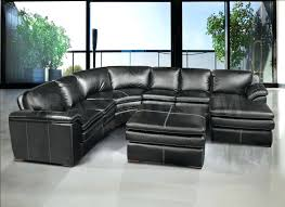 sectional recliner sofa or reclining sectional 48 recliner sofa