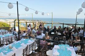 Laguna Beach Wedding Venues Restaurants Laguna Beach Ca Usa Wedding Mapper