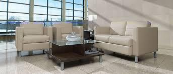 Discount Modern Lounge Furniture At OfficeFurnitureDealscom - Office lounge furniture