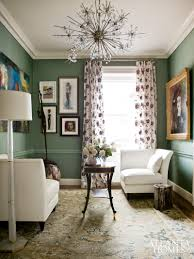 decor sherwin williams tranquility abalone paint color