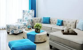 interior designers in bangalore mumbai delhi gurgaon noida
