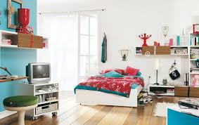 Bedroom Design Apps Bedroom Design Ideas Best Home Design Ideas Stylesyllabus Us