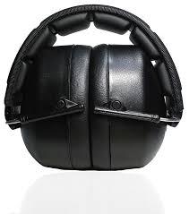 osha technical manual noise amazon com professional safety ear muffs by decibel defense