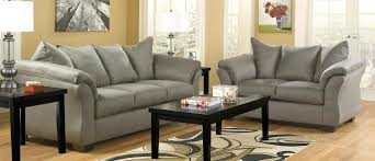 ashley furniture sofa sets sectional couches at ashley furniture bookpromo club