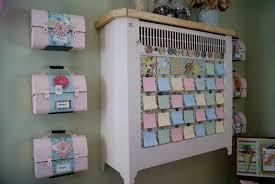 organize your craft area design idea 1000 images about pin by