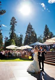 lake tahoe wedding venues 87 best tahoe wedding venues images on lake tahoe