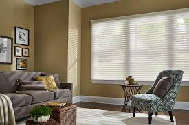 Home Decorators Blinds Home Depot Home Decorating Interior - Interior home decorators