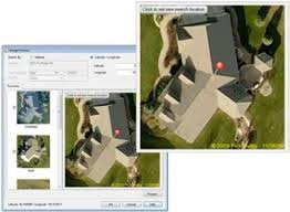 xactimate roof sketch flat roof pictures