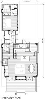 small house floor plans cottage 36 best cottage plans images on architecture small