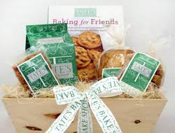 baking gift basket a s day gift idea gift basket giveaway