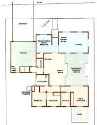 green building house plans eco friendly floor plans green home floor plans energy efficient
