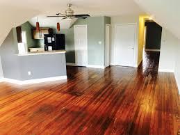 Laminate Flooring Buffalo Ny Apartment Unit 3 At 1535 Hertel Avenue 3rd Floor Buffalo Ny