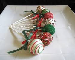 Christmas Cake Decorations Ideas Uk by The 25 Best Cake Pop Decorating Ideas On Pinterest Cakepops