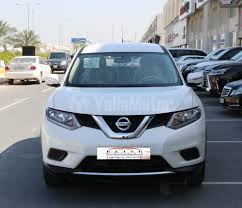 nissan safari for sale 27 nissan x trail used cars for sale in qatar yallamotor com