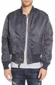 alpha industries black friday alpha industries nordstrom
