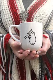 Crazy Mugs by 42 Best Calligraphy Coffee Mug Images On Pinterest Calligraphy