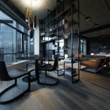 Apartment Interior Design Ideas Apartment Interiors Design Ideas Inspiration Photots Trendir