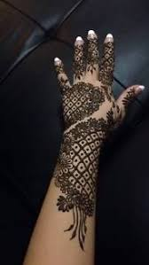 henna service party hire gumtree australia adelaide city