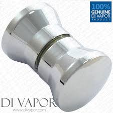 Showerlux Shower Doors Shower Door Knob For Showerlux Shower Enclosures