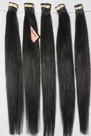 hair clip rambut asli jual rambut sambung murah hair extension murah hairclip