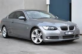 service engine soon bmw 328i superior service engine soon bmw 335i 1 accelerator png how