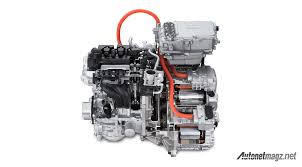 nissan indonesia nissan note e power engine