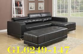 Living Room Furniture Montreal Montreal Living Room Furniture Recliner Sofas Meuble Valeur