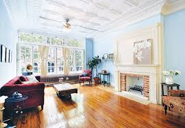 new york apartment for sale new york city real estate celebrity homes for sale or rent