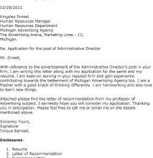 cover letter mechanical engineer cover letter sample engineering