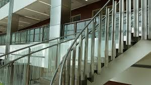 ornamental railings metal fabrication nashville tn