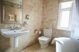 bathroom ideas on bathroom ideas on a budget design tips and more usa today