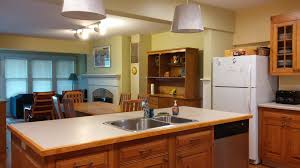 cottage u201cb u201d interior views beach house vacation rentals in