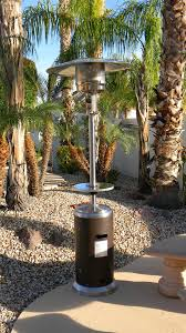 Hiland Patio Heater Instructions by Access Door Patio Heaters U2013 Jacuzzi Springfield