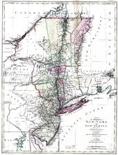 Mi Bolivia Amada Los Sue 209 Os M 193 S Grandes De Los - new york state wikipedia