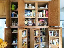 kitchen pantry organization ideas how we organized our small kitchen pantry kitchen treaty