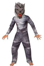 best 25 boys werewolf costume ideas on pinterest wolf costume