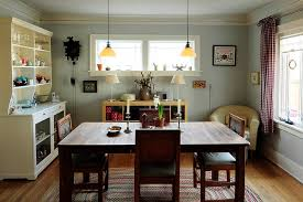 the dining room impressive decor tips gallery 23 onyoustore com