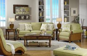 Living Room Furniture With Storage Furniture Comfortable Living Room Furniture Design By Craftmaster