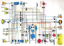 cb400 wiring diagram honda cb750 wiring diagram u2022 sharedw org