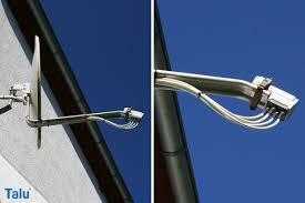 satellitensch ssel f r balkon satellitenschüssel ausrichten selbstgemacht in 6 schritten talu de