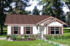 bungalow style house plans bungalow style house plan 3 beds 2 00 baths 1234 sq ft plan 116 259