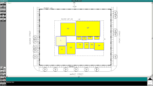 building layout software free skethcup review homepage screenshot
