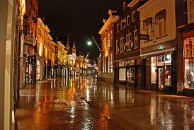 s shopping s hertogenbosch travel and city guide netherlands tourism