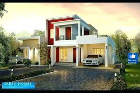 green architecture house plans small green home plans haikutunnel com