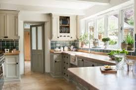 best primer for mdf kitchen cabinets best paint for kitchen cabinets 8 paints for cupboard doors
