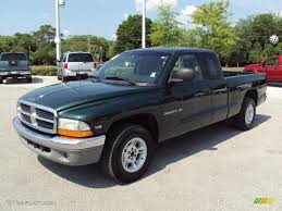 Dodge Dakota Trucks - 2000 dodge dakota u2013 strongauto
