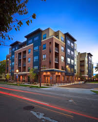 boardwalk investments park place luxury apartments 212 n