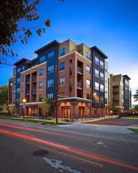 park place apartments floor plans boardwalk investments park place luxury apartments 212 n