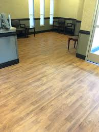 High Quality Laminate Flooring High Quality Laminate Flooring Wealthc Info