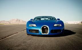 lexus cpo pleasanton 200 mph club scorching the mojave mile in a bugatti veyron grand